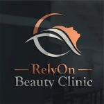RelyOn Beauty Clinic